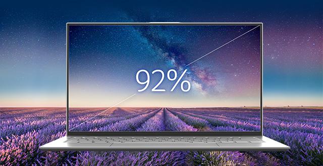 Swift 7 | Laptops | Acer United States