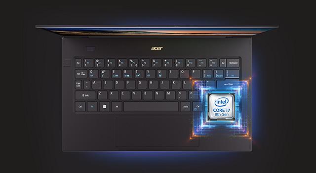 Swift 7   Laptops   Acer United States