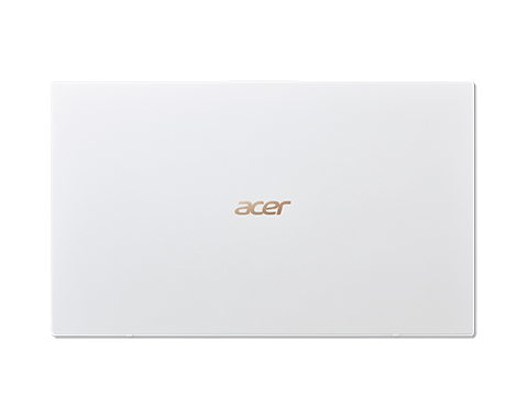 Acer Swift 7 SF714 52T White photogallery 06