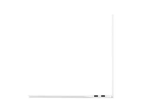 Acer Swift 7 SF714 52T White photogallery 07
