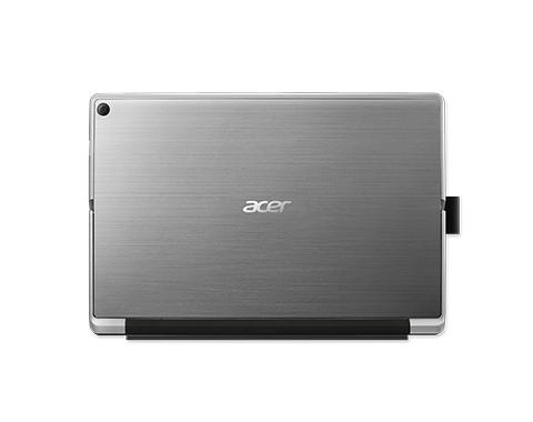 Acer Switch Alpha 12 SA5 271 photogallery05