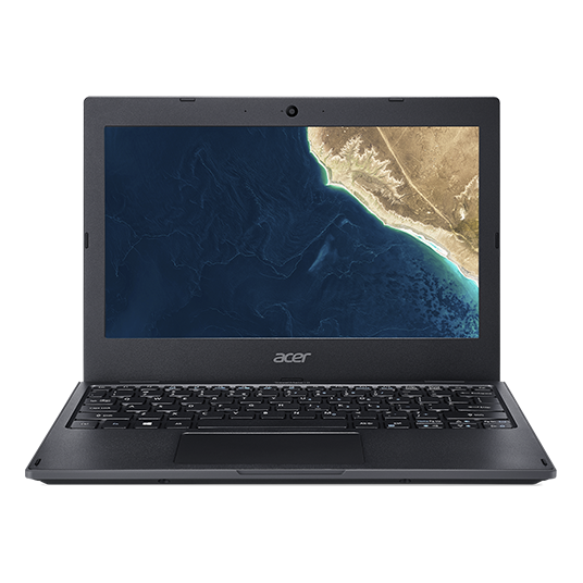 DRIVERS FOR ACER P01B