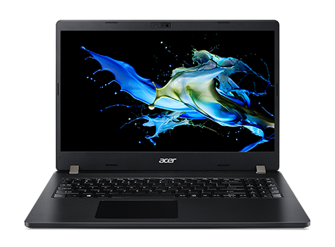 TravelMate P2 | Laptops | Acer United States