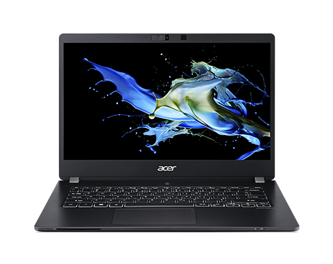 ACER BAD40_HW DRIVER WINDOWS 7