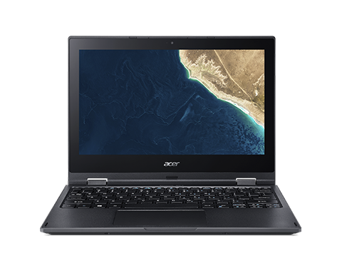 DOWNLOAD DRIVERS: ACER TRAVELMATE SPIN B118-G2-RN INTEL BLUETOOTH