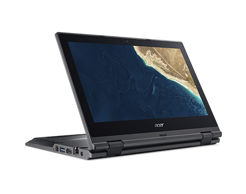 ACER TRAVELMATE SPIN B118-G2-RN INTEL BLUETOOTH DRIVERS FOR WINDOWS 8