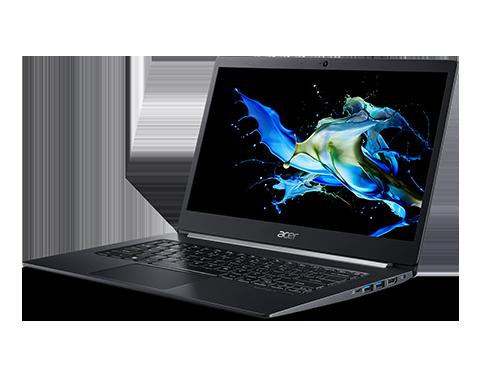 Acer iAudio X5 Drivers
