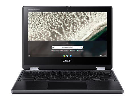 Acer Chromebook Spin 511 (R753T)