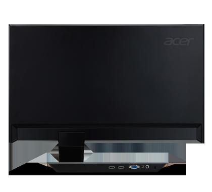 acer | 美型设计 | s276hl (tmjj) | datasheet
