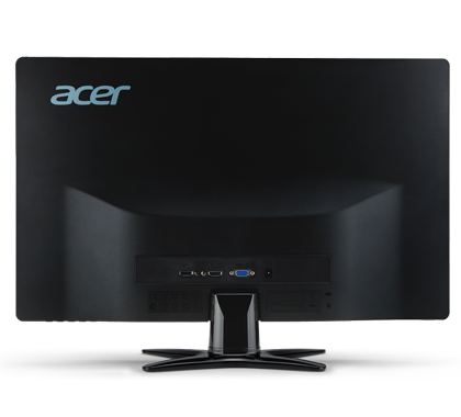 ACER G235HL MONITOR DRIVER WINDOWS 7 (2019)