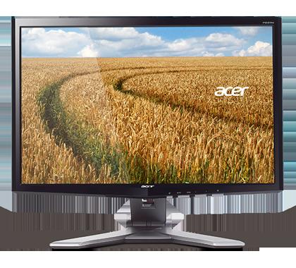 k242hl tech specs monitors acer united kingdom rh acer com User Guide Template Example User Guide