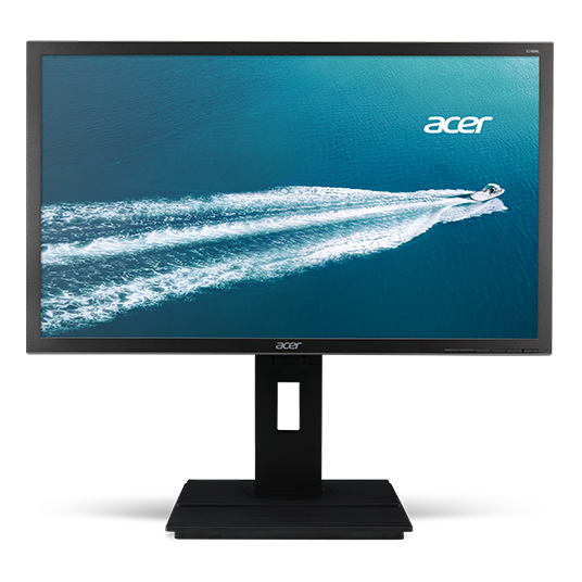 b226hql monitors um wb6aa a01 acer professional solutions rh acer com acer lcd monitor s271hl manual acer lcd monitor g226hql manual