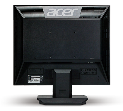 Acer V193 Monitor Drivers Download Free