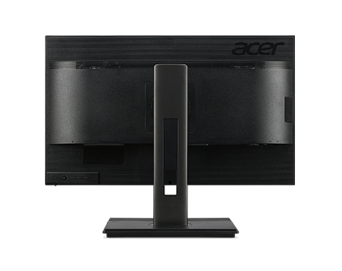 Acer monitor BH6 series BH276 photogallery 04