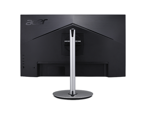 Acer monitor CB2 Seies CB242YA CB272 A photogallery 04