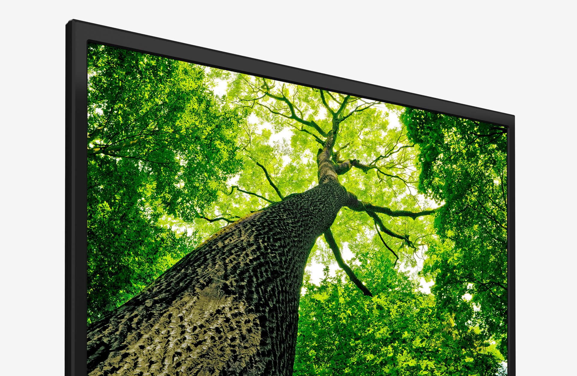 Acer EB2 - Full HD Quality ksp - Large