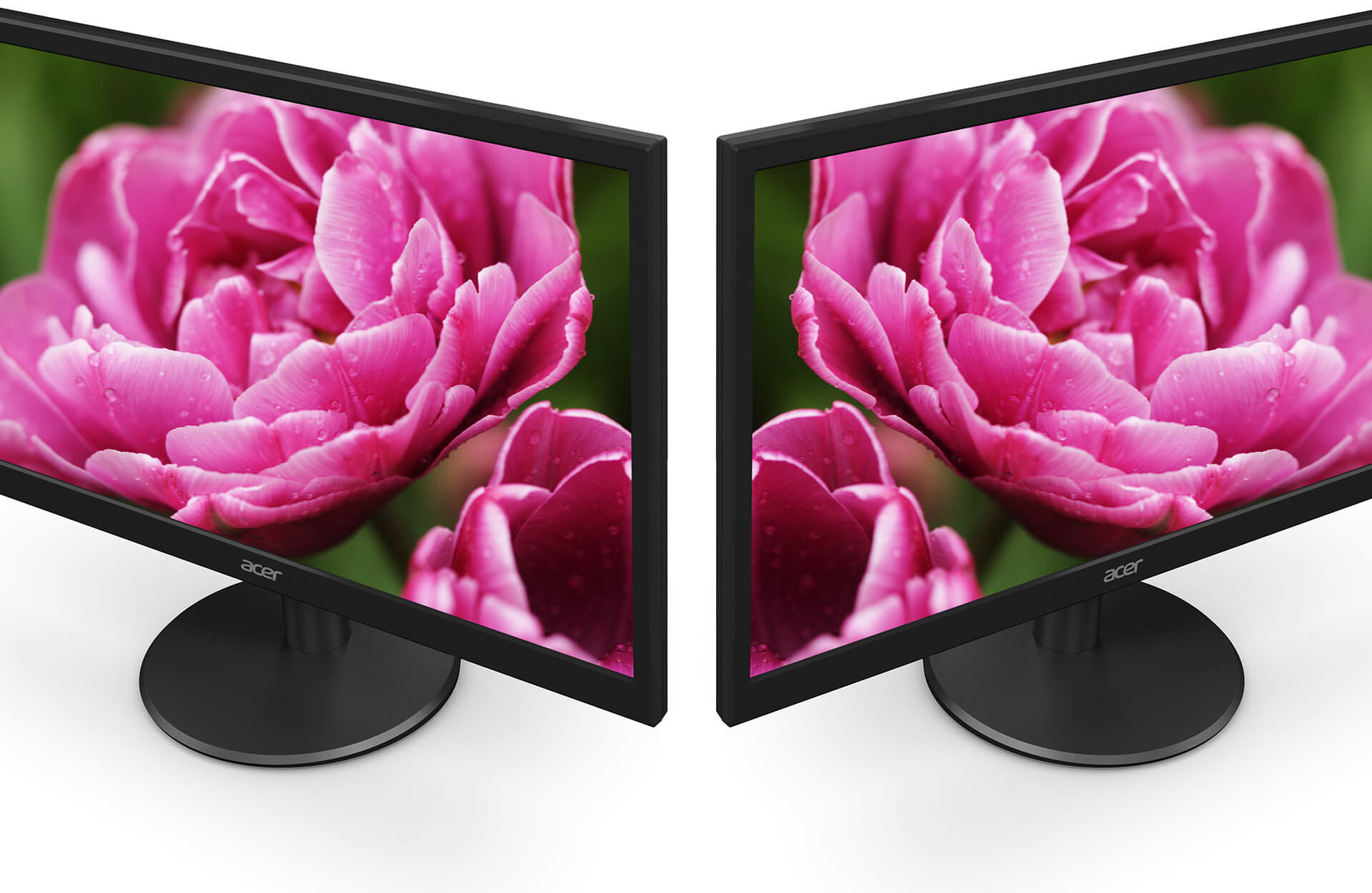Acer EB2 - 100 Million:1 Contrast ksp - Large