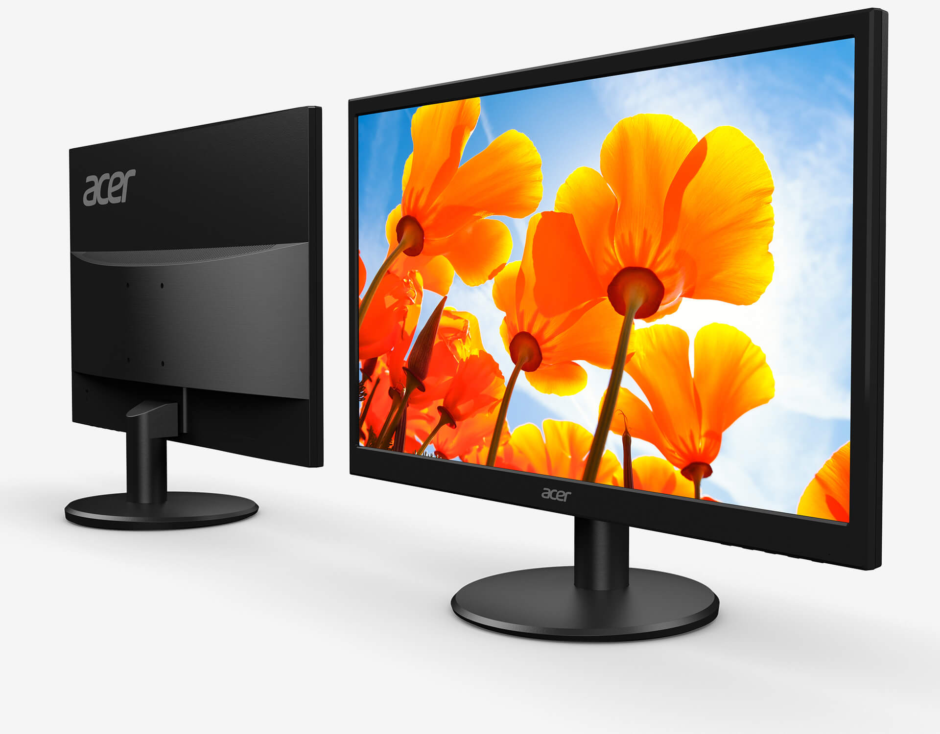 Acer EB2 - overview design - Large