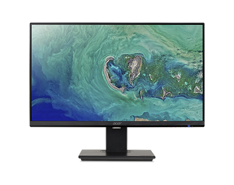 ACER B SERIES DRIVER PC