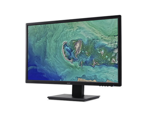 acer monitor EB5 series EB275K photogallery 03