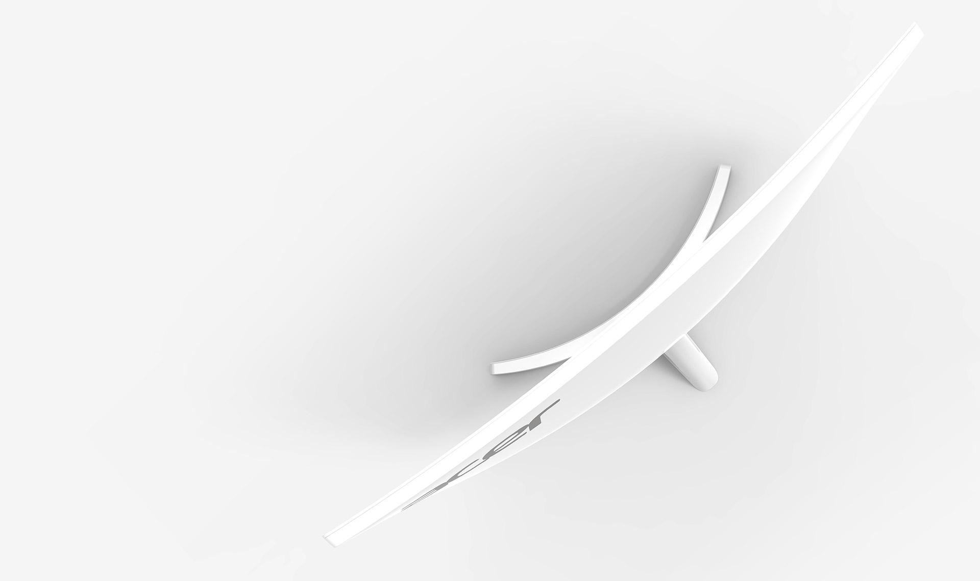 Acer ED2 Series ksp - Large