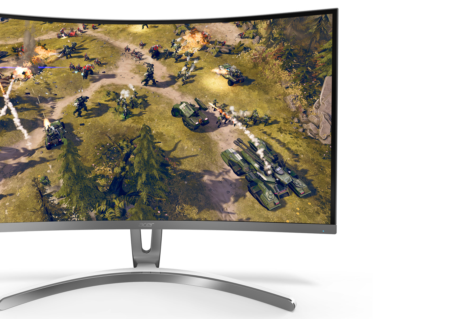 Acer ED3 Series Features ksp 01 - Large