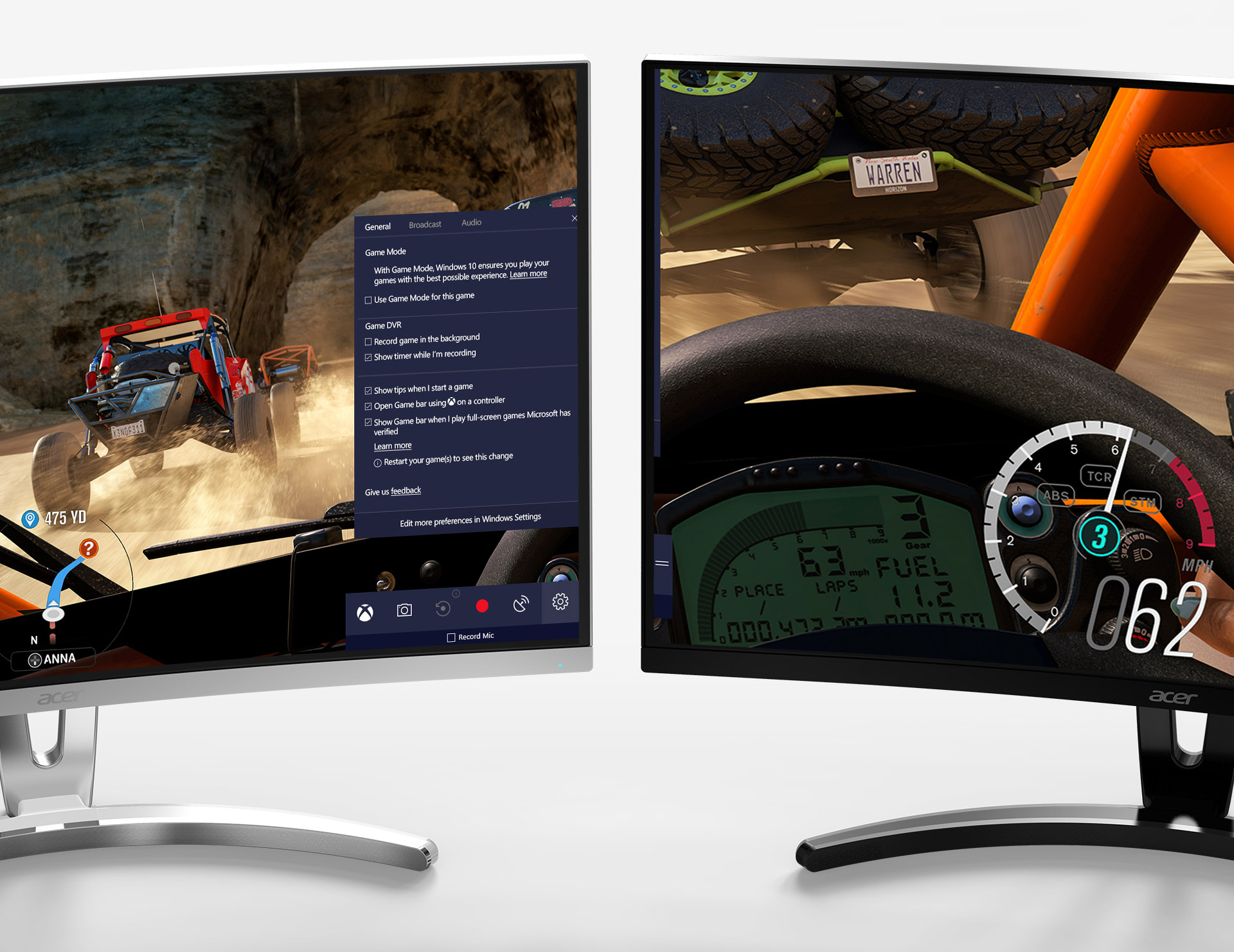 Acer ED3 Series Features ksp 03 - Large