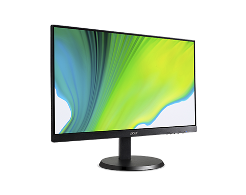 Acer Monitor EK2 series EK222Q gallery 02