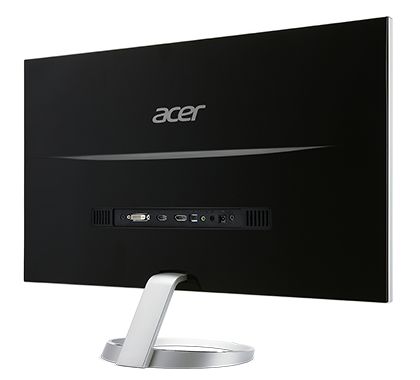 Acer H277HK Drivers Download