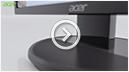 Acer Monitor K2 series EMEA video