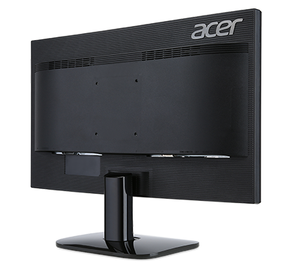 Acer KA240H Windows 8 Driver Download