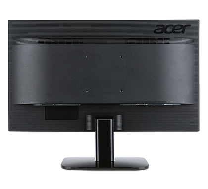 Acer KG240 Drivers Update