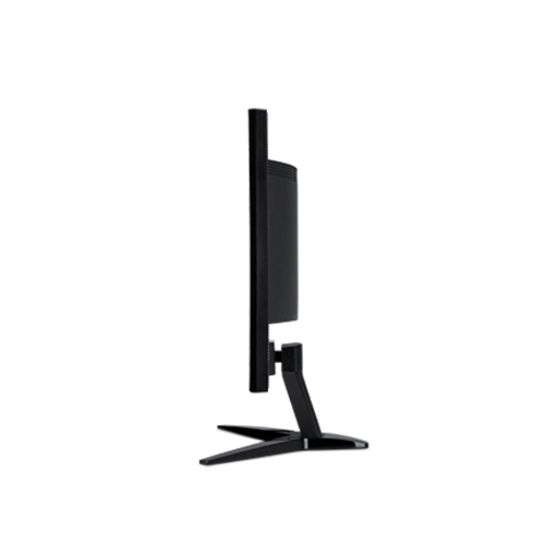 KG251QF - Tech Specs | Monitors | Acer United Kingdom