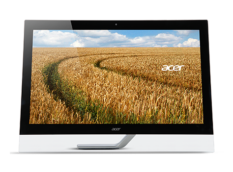 MONITOR ACER AL1917 DRIVERS (2019)