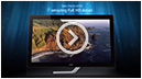 Acer Monitor T2 series EMEA video