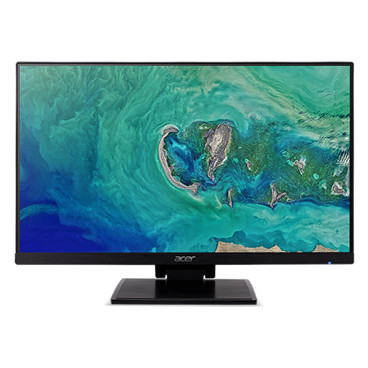 ACER X2223W DRIVER (2019)