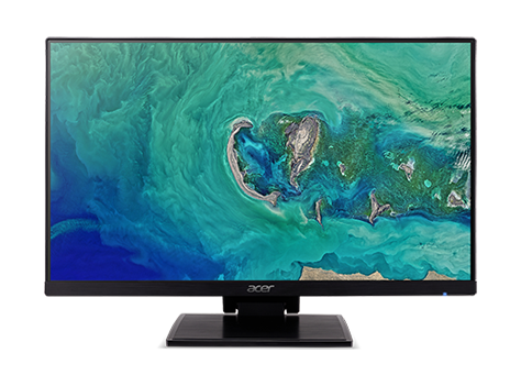 ACER G195HQL MONITOR WINDOWS 10 DRIVERS DOWNLOAD