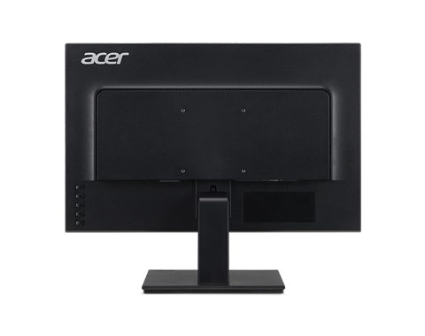 Acer monitor VW sereis VW237Q photogallery 04