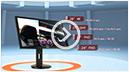 Acer XB Monitor -- Revolutionary gaming performance