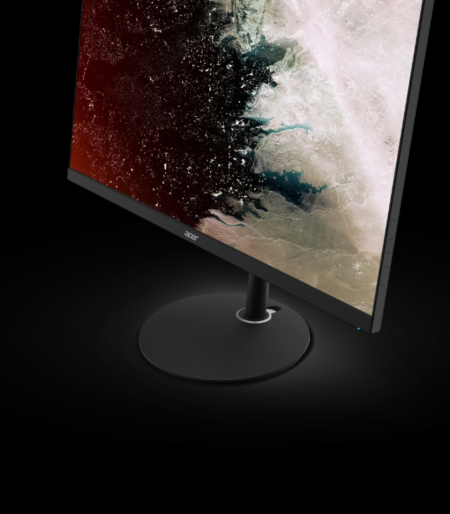NITRO XF2 | Monitors | Acer United States