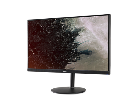 acer monitor XF272 photogallery 03
