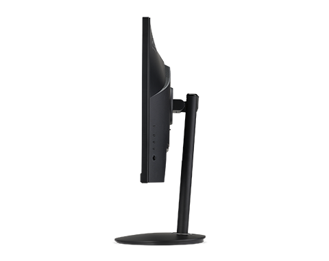 acer monitor XF272 photogallery 06
