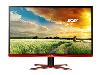 XG-XG270HU-product series preview