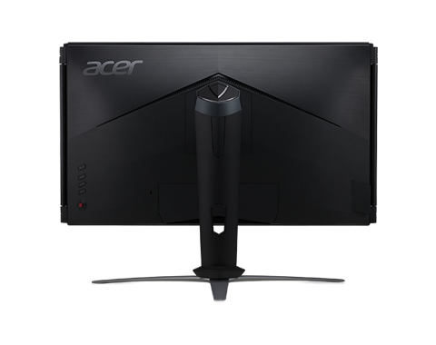 Acer monitor XV series XV273K photogallery 04