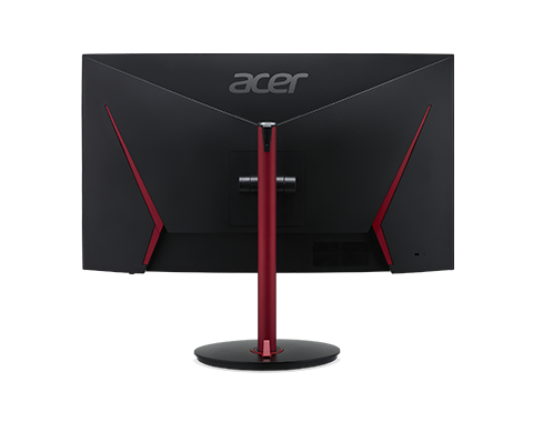 Acer moinitor XZ2-series XZ272P photogtallery 04