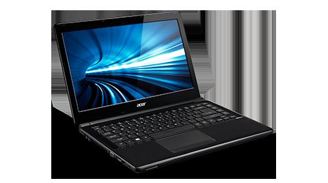 Acer Aspire E5-472G Genesys Card Reader Update