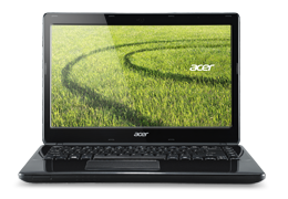 Driver UPDATE: Acer E1-527P