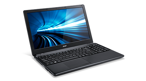 ACER EXTENSA 2500 NOTEBOOK ATI DISPLAY DRIVERS DOWNLOAD