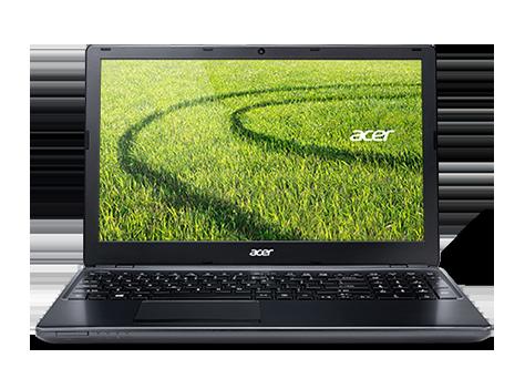 new acer laptops