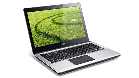 ACER ASPIRE E1-430P INTEL GRAPHICS DRIVER (2019)